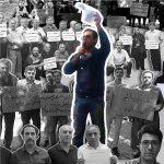 اخراج حبیبی: جزای شعار «آموزش رایگان»